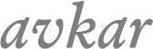 Navkar IT Solutions Logo